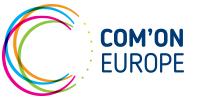 Com'on Europe