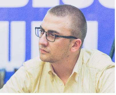 Sergey Petrov (Varna)