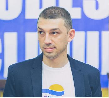 Mircho Hristov (Varna)