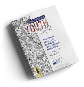 11 Questions on National and Regional Youth Capitals in Europe and the World
