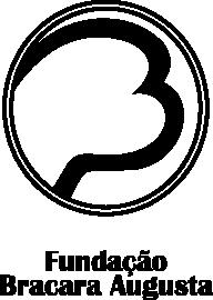 Fundacao Bracara Augusta